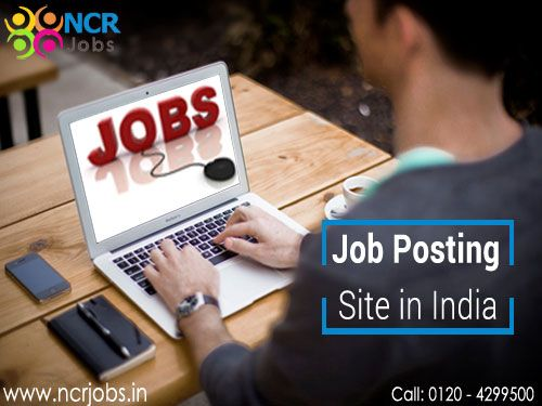 Search Online jobs in India in 1 Click Post your resume to apply - resume posting sites