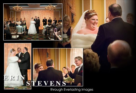 Erin Stevens is a central PA photographer and graphic artist who specializes in creating customized wall concepts and artwork from your photography session. See more at www.erinstevensphotography.com ... Erin Stevens; Harrisburg pa; Middletown pa; Hershey pa; wedding pics; wedding photographer; Wedding photography; wedding photos; bridal portraits; engagement photos; engagement portraits; engaged; wedding albums; custom designed wedding album; panoramic spread wedding album