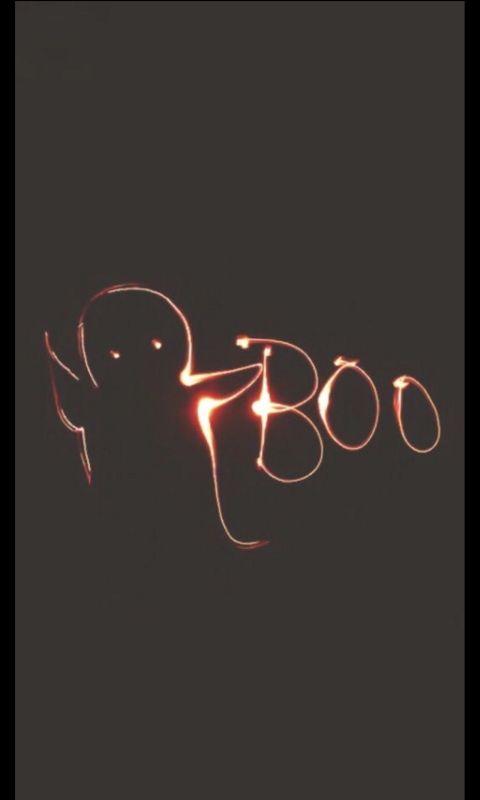 halloween movie tumblr