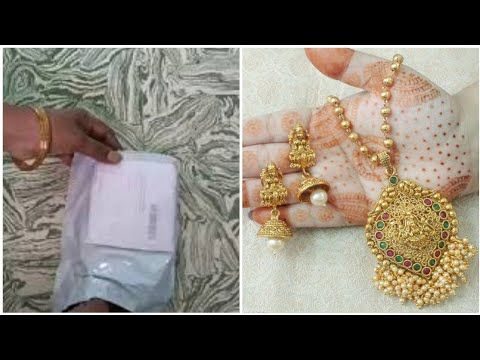 Latest Classy Brass Alloy Women's Jewellery Set With Price | Jewellery  Designs | Cash On Delivery| - YouTube | Women's jewelry sets, Women jewelry,  Jewelry sets
