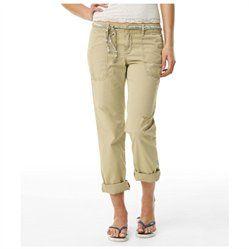 #Aeropostale              #ApparelBottoms           #Aeropostale #Womens #full #length #khaki #chino #pants #belt #Beige          Aeropostale Womens full length khaki chino pants w/ belt - Beige - 5/6                                  http://www.seapai.com/product.aspx?PID=7641524