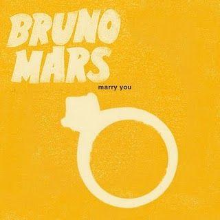 Bruno Mars – Marry You acapella