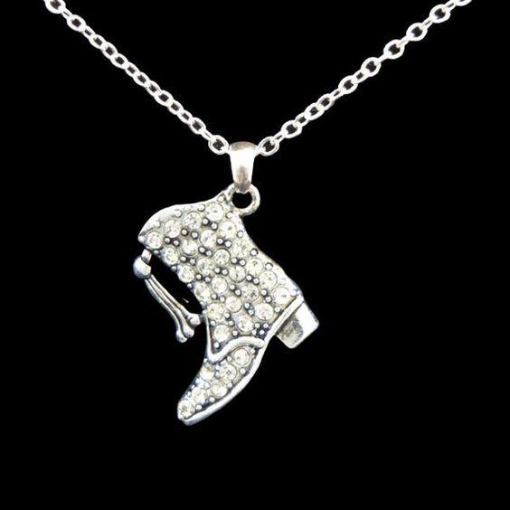 Silver les Big SIS Lil Sis Heart Charm//Pendentif
