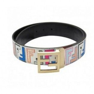 vans authentic white mens fendi belt