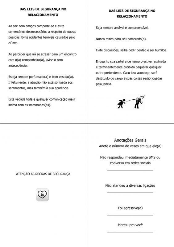 Carteira_pag4