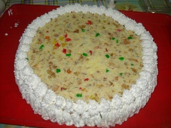 Torta Sunce | Kuhinjica