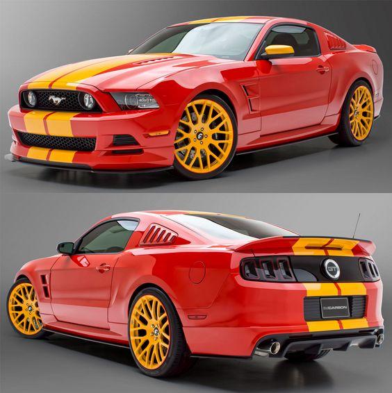 """Képtalálat a következőre: """"sportscar red and yellow"""""""
