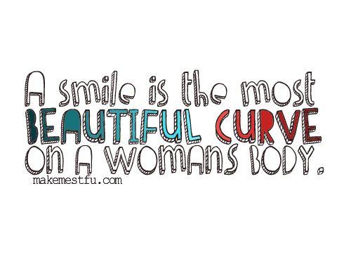 Just Smile naaa...555+