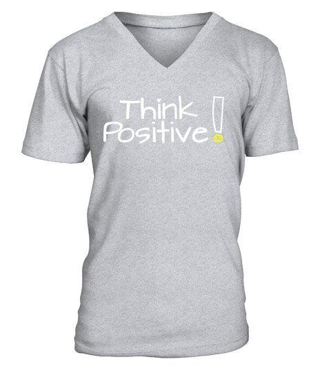 100/% Baumwolle Top Basic Print-Shirt Ich Bleibe bis zur Rente im Kindergarten M/ädchen T-Shirt Rundhals Comedy Shirts