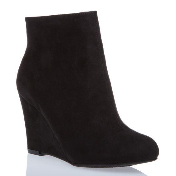 Cece Shoe