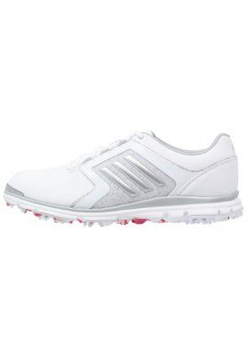 adidas Damen Adistar Tour Golfschuhe, Weiß (White / Matte Silver / Raspberry  Rose), 36 2/3 EU (*Partner Link) | Golfschuhe | Pinterest | Raspberry and  ...