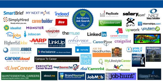 Job Search Help for New College Graduates College - careerbuilder resume search