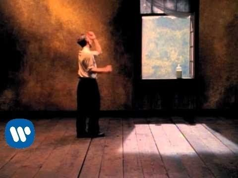 R.E.M. - Losing My Religion (Video)