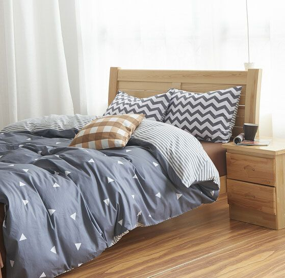 17 Best images about Cool Beds for Teens on Pinterest Teen vogue