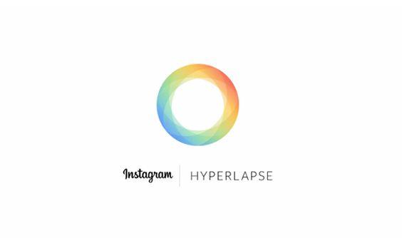 O Hyperlapse | CBBlogers