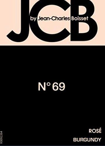 JCB No. 69 Cremant De Bourgogne Rosé Sparkling Wine 750 mL ** You can get more details by clicking on the image. http://www.amazon.com/gp/product/B015X26BT8/?tag=wine3638-20&pmn=260916202923