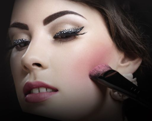 Introducing I'mperfection the Illamasqua Spring 2013 Collection – Official Product Information & Photos