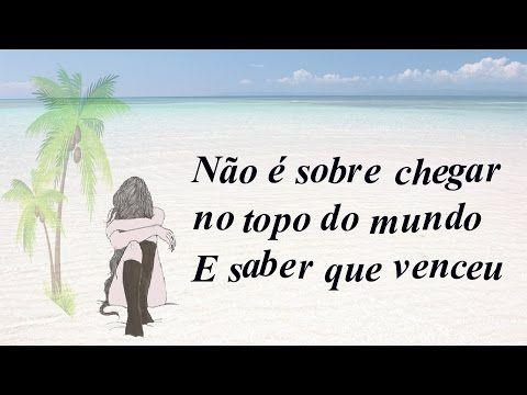 Trem Bala Ana Vilela Part Luan Santana Youtube Em 2020
