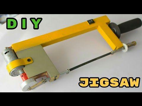 Gergaji Jigsaw Manual - Harga Kita