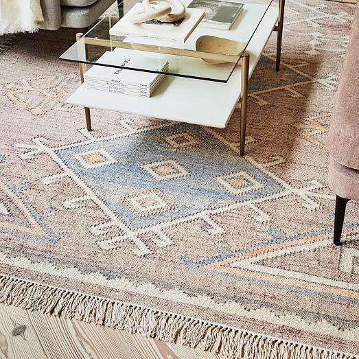 Cordoba Rug Home In 2019 Rugs Living Room Floor