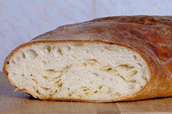 хлеб | STENA.ee