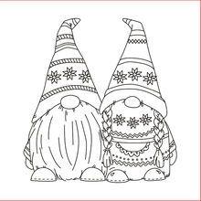 Product Image Fensterbilder Weihnachten Basteln Weihnachtsmalvorlagen Weihnachten Zeichnung