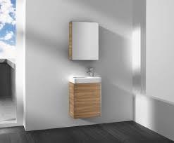 Resultado de imagen para mini cocinas para espacios reducidos