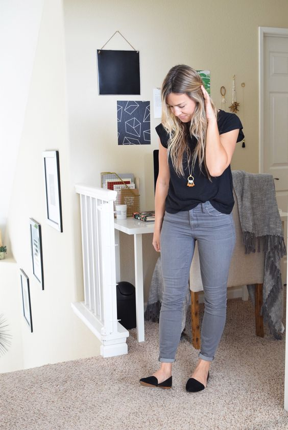 Fashionable Thoughts: Legit Mom Style – Thoughts By Natalie