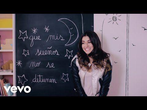 Isabela Souza Elenco De Bia Así Yo Soy From Bia Official Lyric Video Youtube Canciones De Disney Series De Disney Chanel Chicas Disney