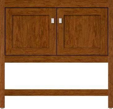 Strasser Woodenworks 51.298 image-3