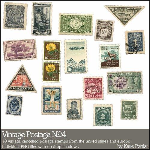 Vintage Postage Stamps No 04 Vintage Postage Stamps Vintage Postage Vintage Aviation