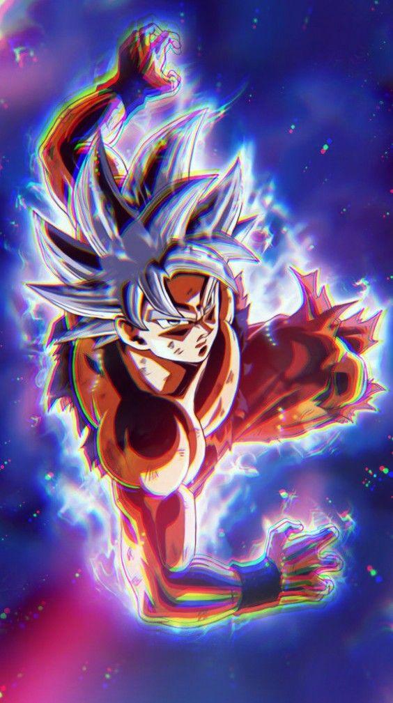 Download 4k 1080p Dragon Ball Super Ultra Instinct Goku Live Wallpaper Engine Free Dragon Ball Wallpaper Iphone Dragon Ball Super Wallpapers Goku Wallpaper