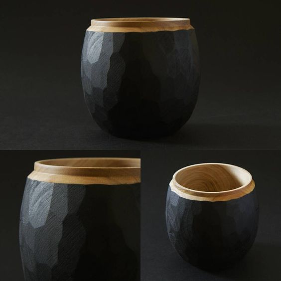 http://teds-woodworking.digimkts.com/ awesome i want to make one myself  diy woodworking crafts                                                                                                                                                      More
