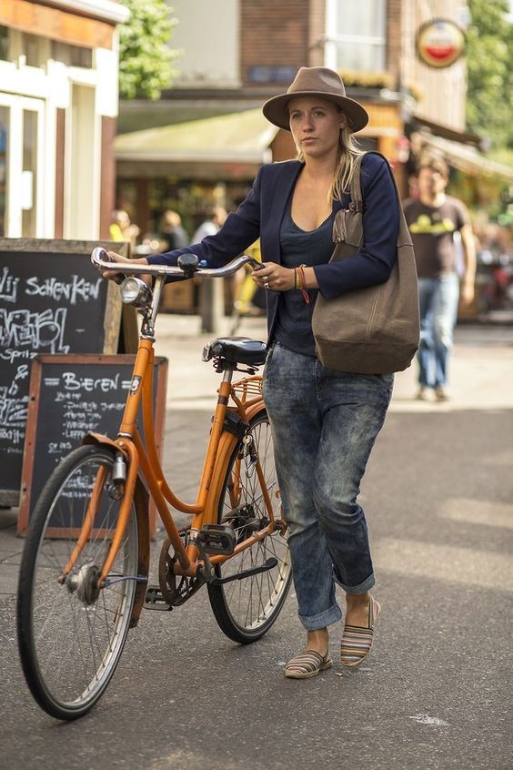 Best Hybrid Bikes For Women In 2020 Top Models Reviewed