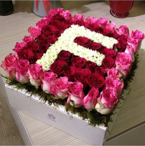 Beautiful F And Gifts Image Alphabet Wallpaper Monogram Door Wreath Cute Love Wallpapers