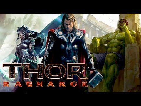 Thor Ragnarok 2017 Full Movie Download 1080p 1 7gb Bluray Torrent 123movies Ragnarok Movie Thor Ragnarok Movie Watch Thor
