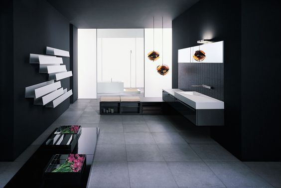 Google Image Result for http://selanx.com/wp-content/uploads/2011/11/modern-bathroom-interior-design.jpg