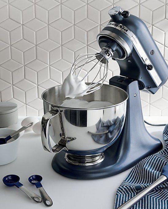 Kitchenaid Almond Cream Appliances Cream Kitchen Appliances