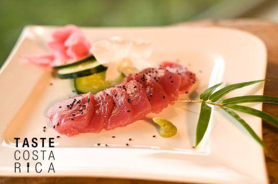 ... tuna sliced fresh tuna and more sushi ginger sashimi tuna sushi fresh