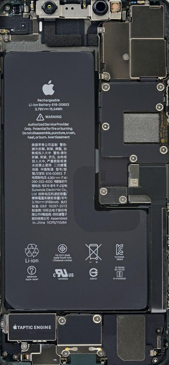 Iphone 11 Black Wallpapers Top Free Iphone 11 Black Backgrounds Wallpaperaccess Fond D Ecran Iphone Apple Arriere Plans Iphone Fond D Ecran Telephone