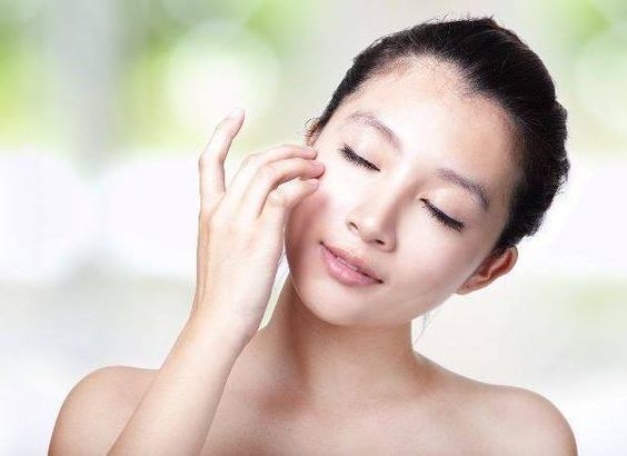 Skin Detoxifying Tips and Tricks Health and Beauty Expert