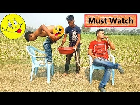 Youtube Downloader Funny Videos 2019 Watch Keep Laugh Ep 57 Funny Pranks Comedy Videos P Funny Cartoon Quotes Funny Baby Memes Funny Relationship Memes