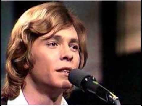 Nur Du El Condor Pasa Jurgen Marcus 1970 Youtube Eurovision Song Contest Songs Concert