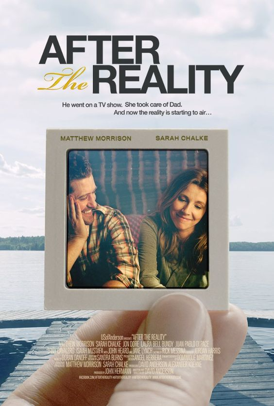 After the Reality (WEBRip)
