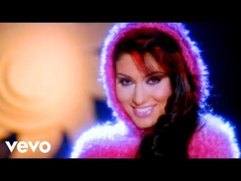 Maya Nasri Akhbarak Eyh Youtube Music Videos Music Songs Songs
