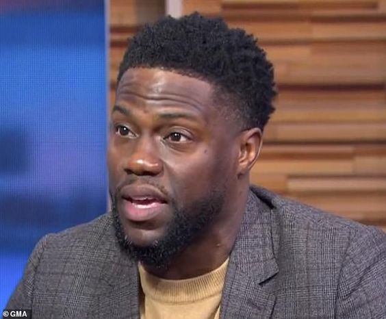 Kevin Hart will not host Oscars after the controversy over his homophobic tweets.