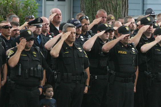 Trooper Killed In Penn Barracks Attack Highlights Ambush Spike Abuse Survivor Indiana Memories