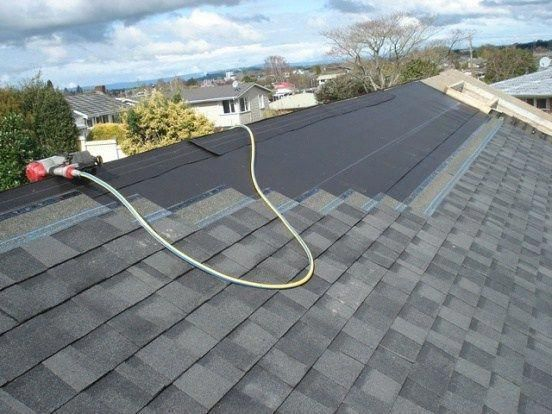 Perfect Photo Roofterrace Roof Replacement Cost Roof Shingles Roof Repair