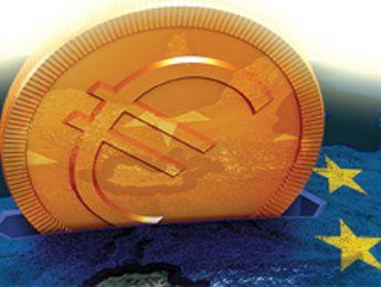 El presidente de España, Mariano Rajoy negocia una partida para acabar con el paro juvenil en el presupuesto comunitario #Empleo #trabajo