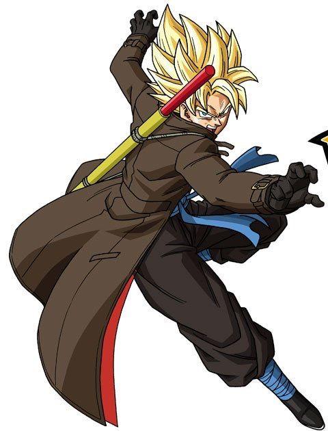 Goku Ssj Jacket Dragon Ball Goku Dragon Ball Dragon Ball Art